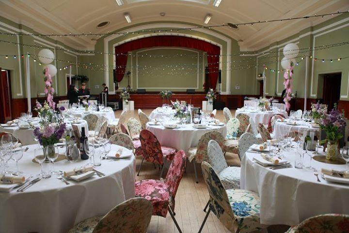 Thomas morton hall wedding google search wedding venues thomas morton hall wedding google search junglespirit Choice Image