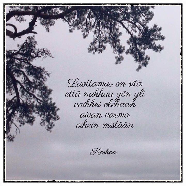 Mindfulness Harjoitus Teksti