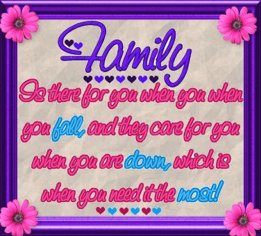 Kata Kata Bijak Untuk Family Cikimm Com