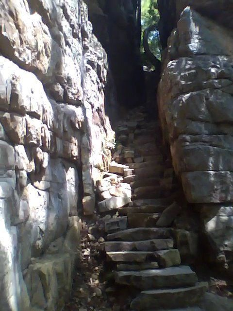 Stone Door Trail - Tennessee Trails | AllTrails.com & Stone Door Trail - Tennessee Trails | AllTrails.com | Tennessee ...