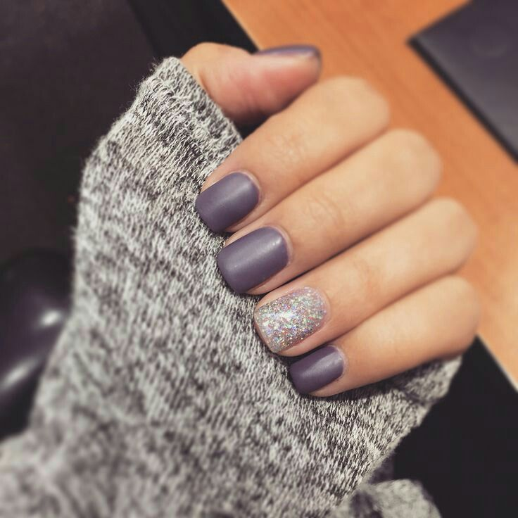 Pin by Janine on Nail design   Pinterest   Make up, Hair make up and ...