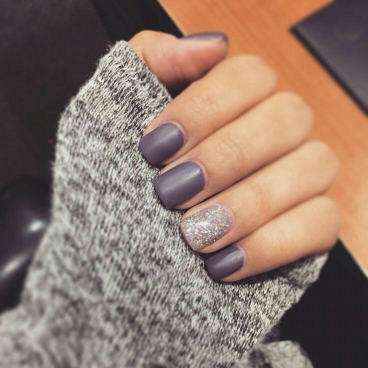 Pin by Janine on Nail design | Pinterest | Makeup, Nail nail and ...