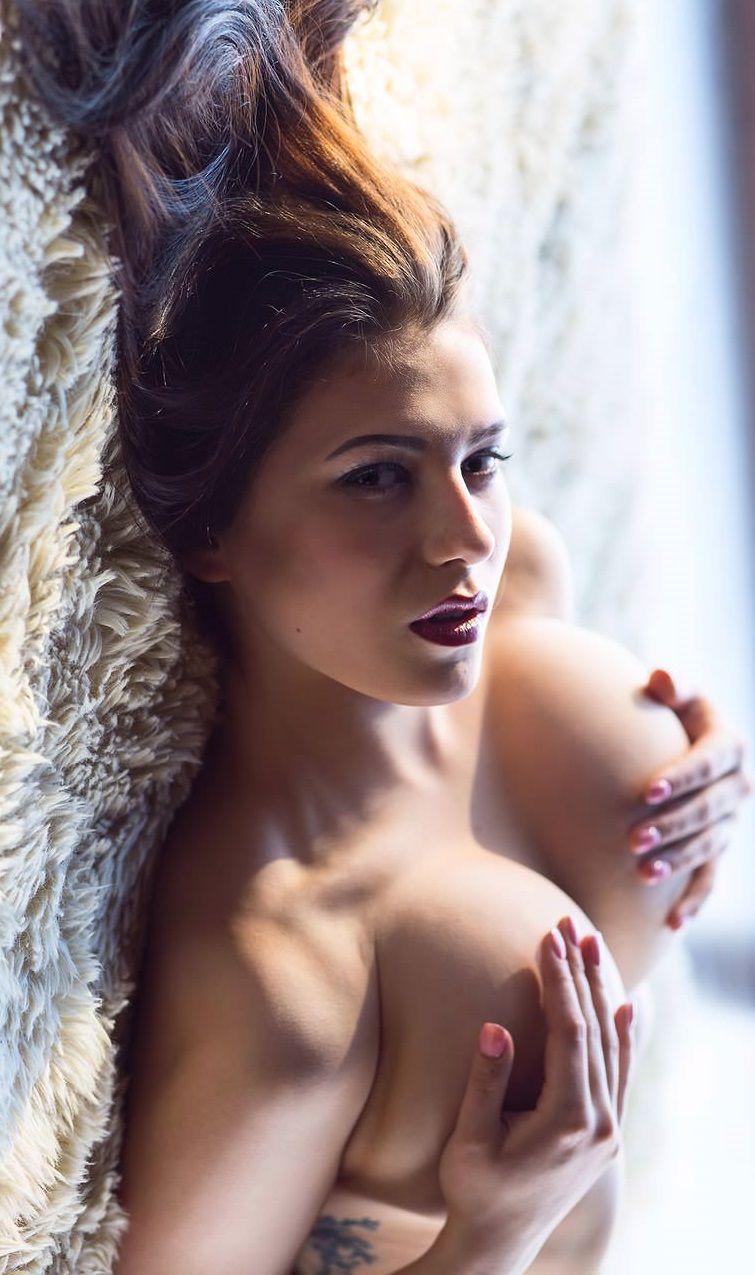 Erotica Evgenia Talanina  nudes (67 photos), Twitter, butt