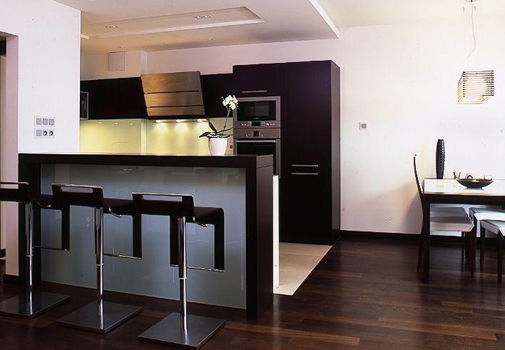 Barek Podloga Home Decor Home Furniture