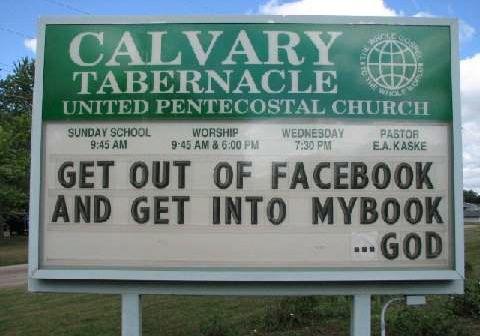 Church Sign Quotes Interesting Pinrichard Geul On Jesus  Pinterest  Church Signs Churches