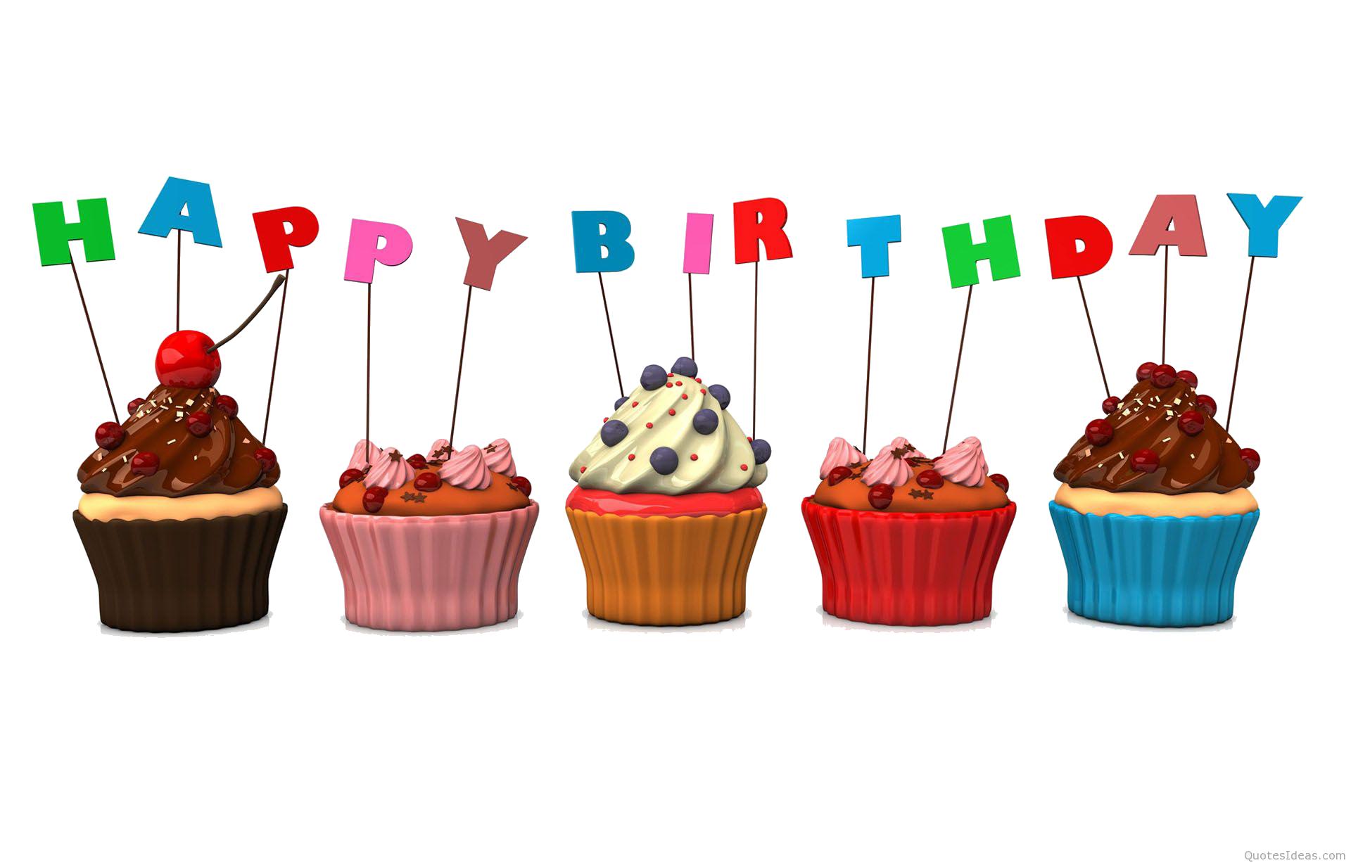 Resultado De Imagen Para Cake Png Happy Birthday Cakes Happy Birthday Cupcakes Happy Birthday Hd