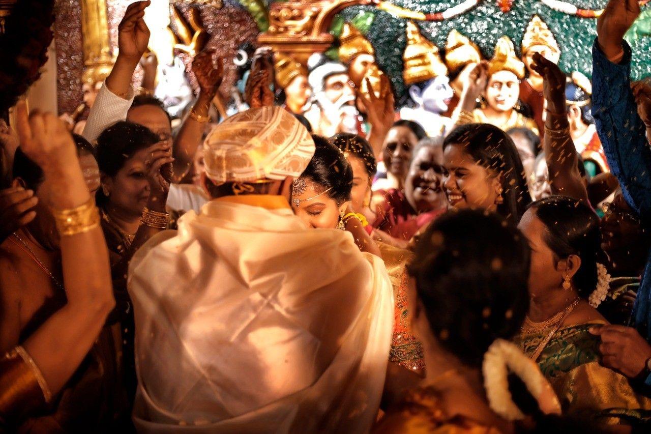 Pin by Shruthi Suresh on photography wedding Wedding