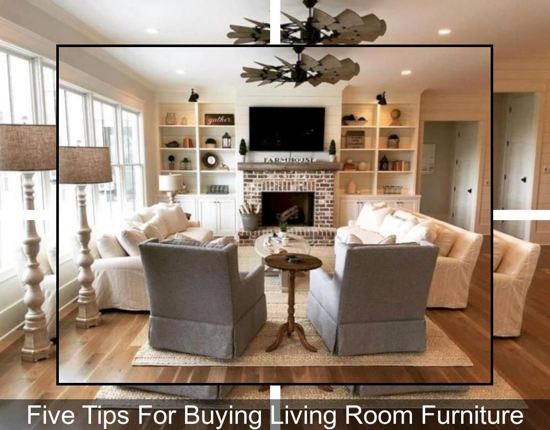 Leather Loveseat European Furniture Discount Living Room Packages Cheap Living Room Furniture Buy Living Room Furniture Living Room Sets Furniture