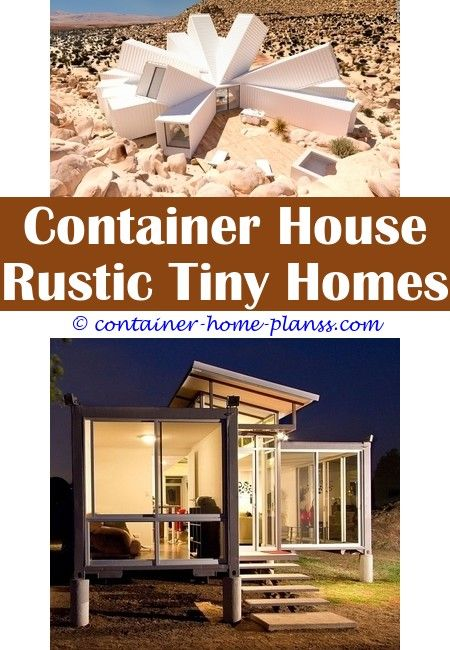 Underground shipping container home plans cost pinterest homes house and prefab also rh in