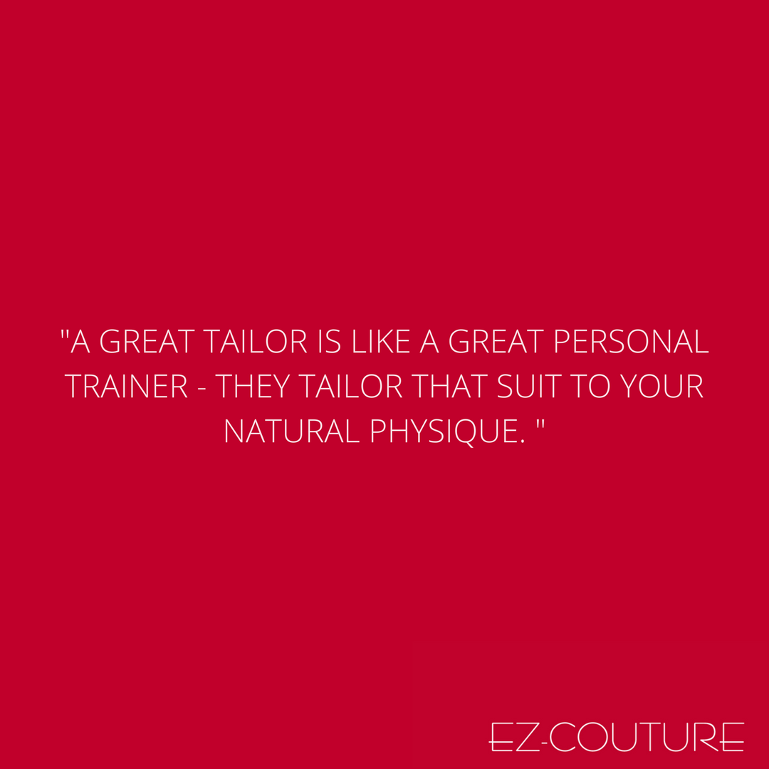 EZCOUTURE approved! Do you agree? Couture, Appointments