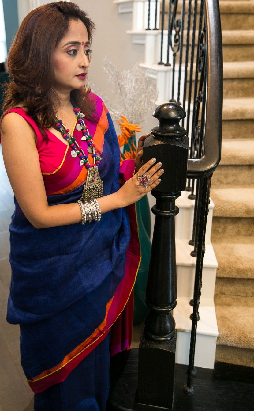 Posing For The Camera That Is A Must In Every Saree Sister Gathering Selfie Indian Sarees Saree Indian Sarees Online Handloom sarees online, jewellery, kurti, handcrafted sari collections. indian sarees