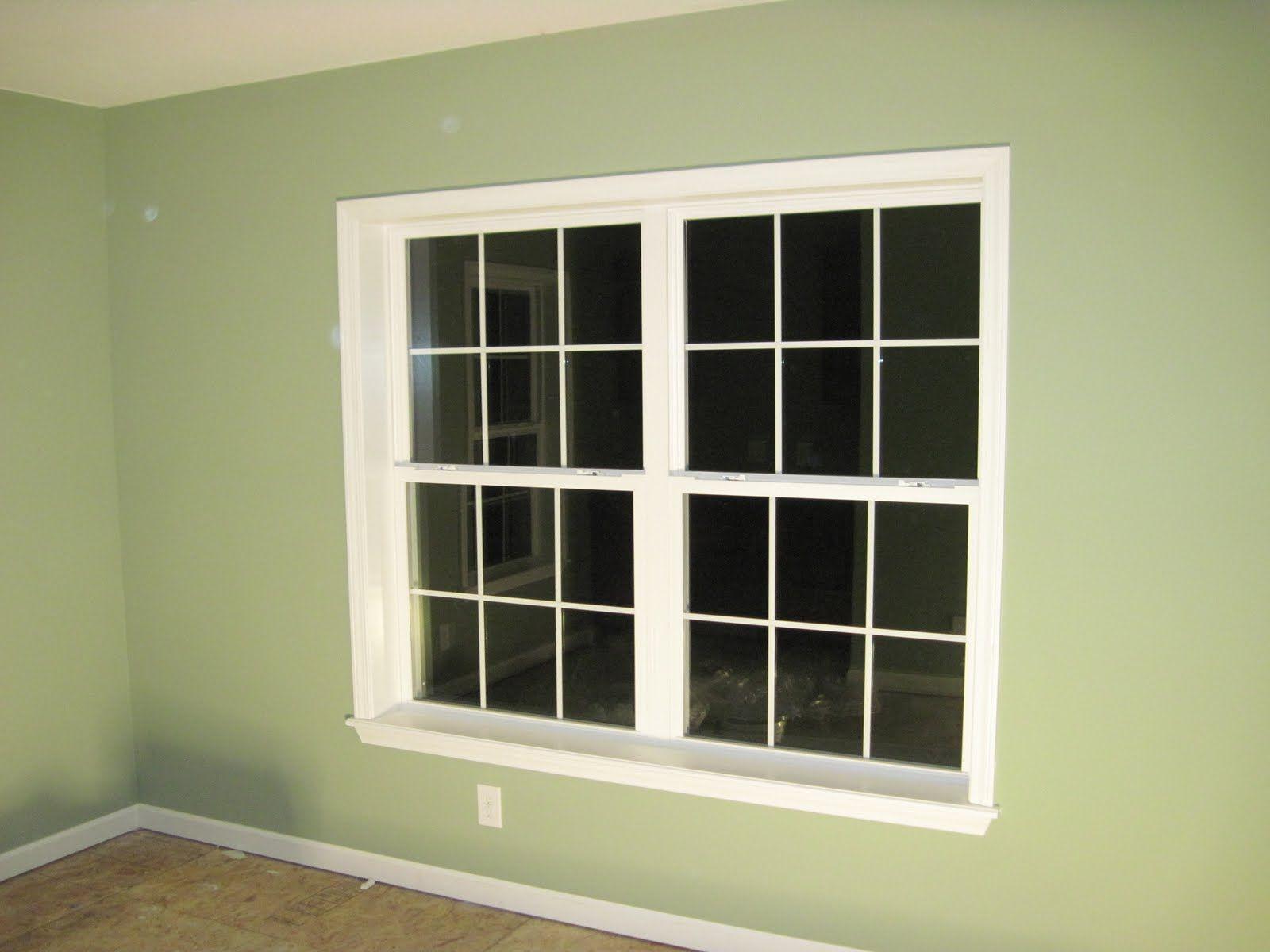 SW Clary Sage....best green ever! | Paintgirl Picks | Pinterest ...