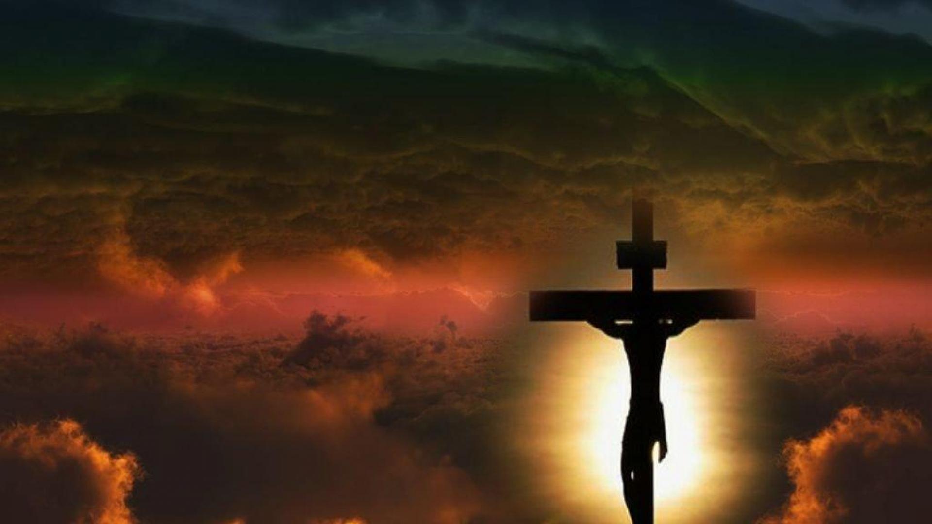 Hd Jesus Wallpapers 1920x1080 In 2020 Jesus Wallpaper Heaven Wallpaper Jesus Background