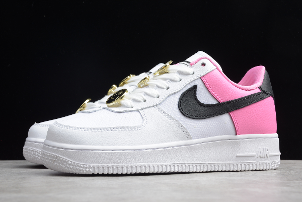 Pin on Nike Air Force 1 Low