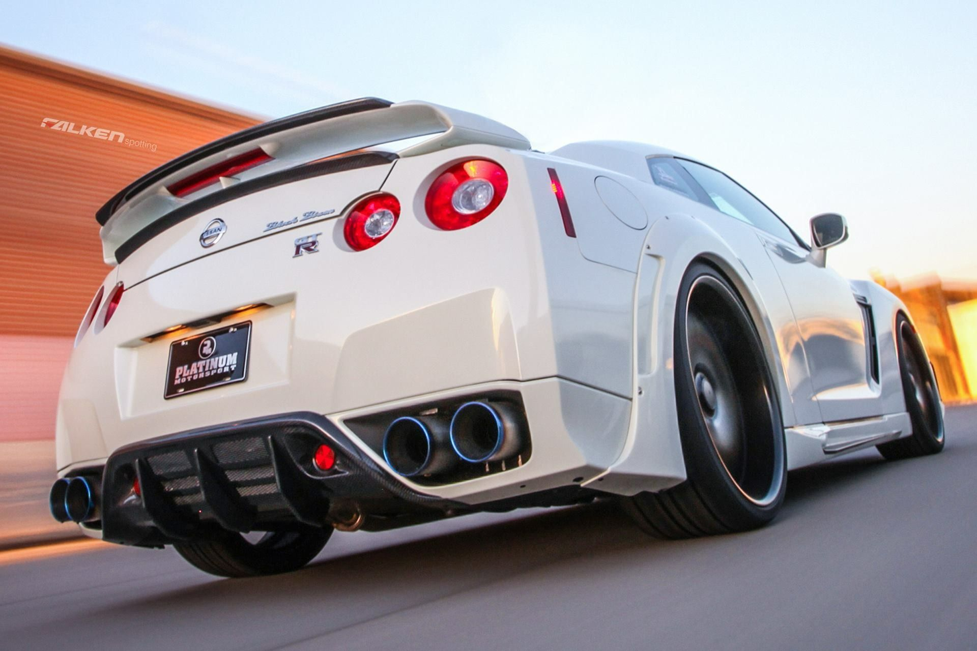Nissan GTR NISSAN SKYLINE GT R Pinterest