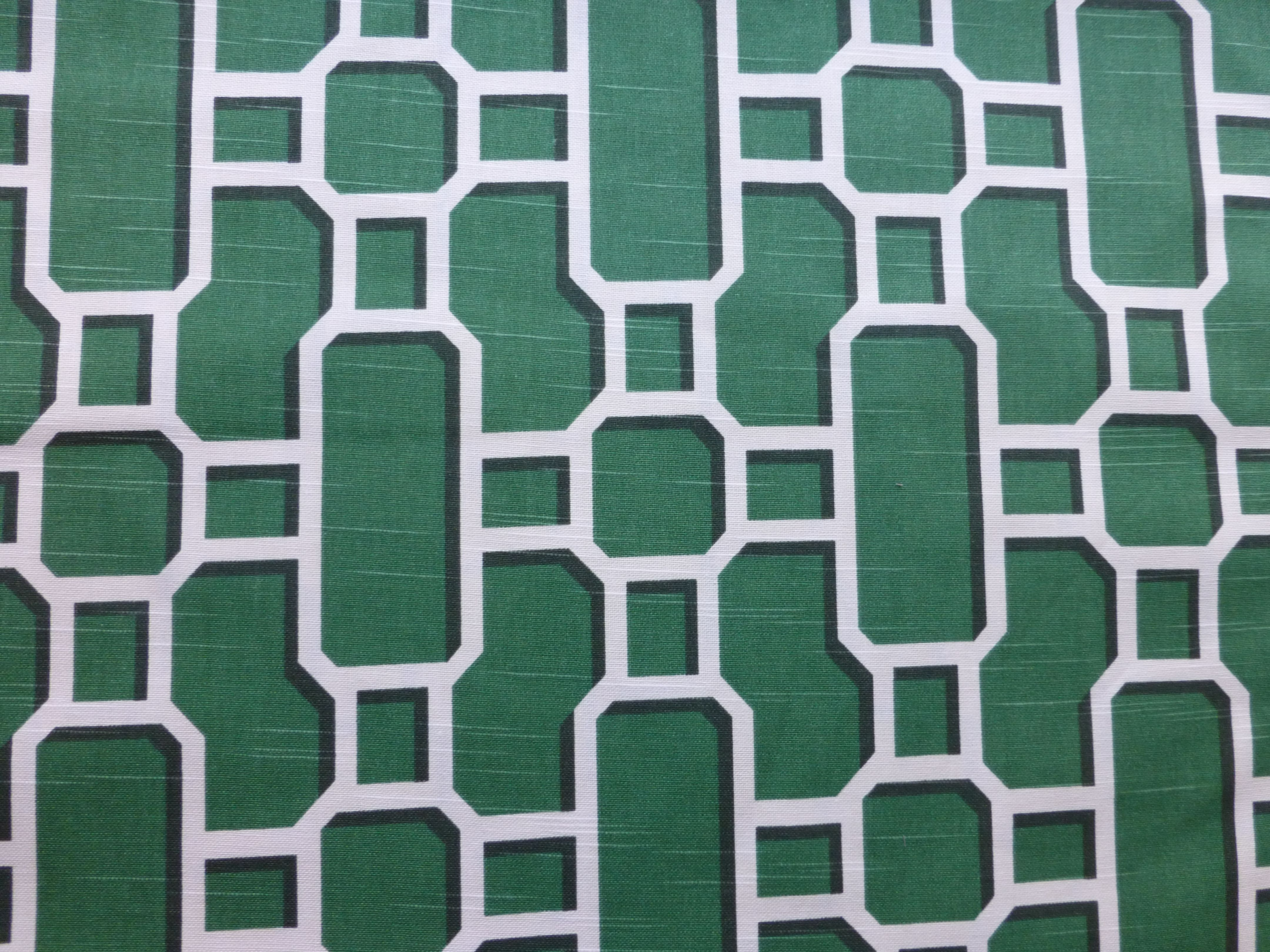 bc0d9e77d1d9babc56ce63fa249945b2 Meilleur De De Parasol Design Concept