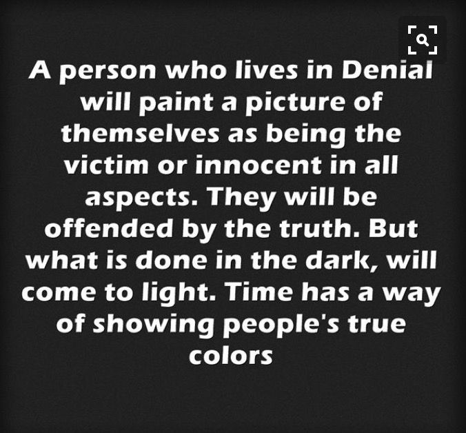 So True Ive Known People Who Always Act Innocent And Play