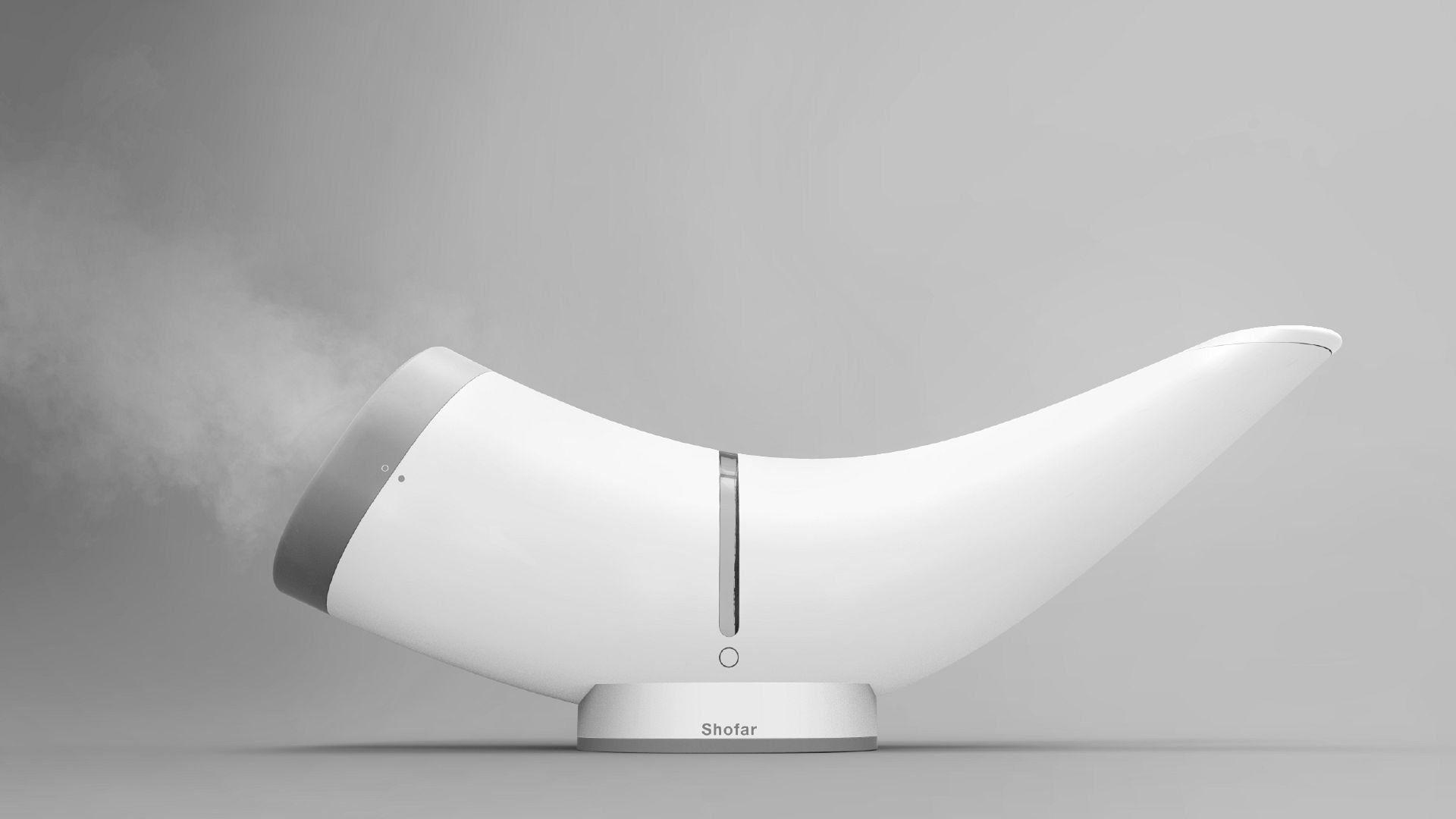 bc0da1cb8133ef35ed163072a5e991be Meilleur De De Parasol Design Concept