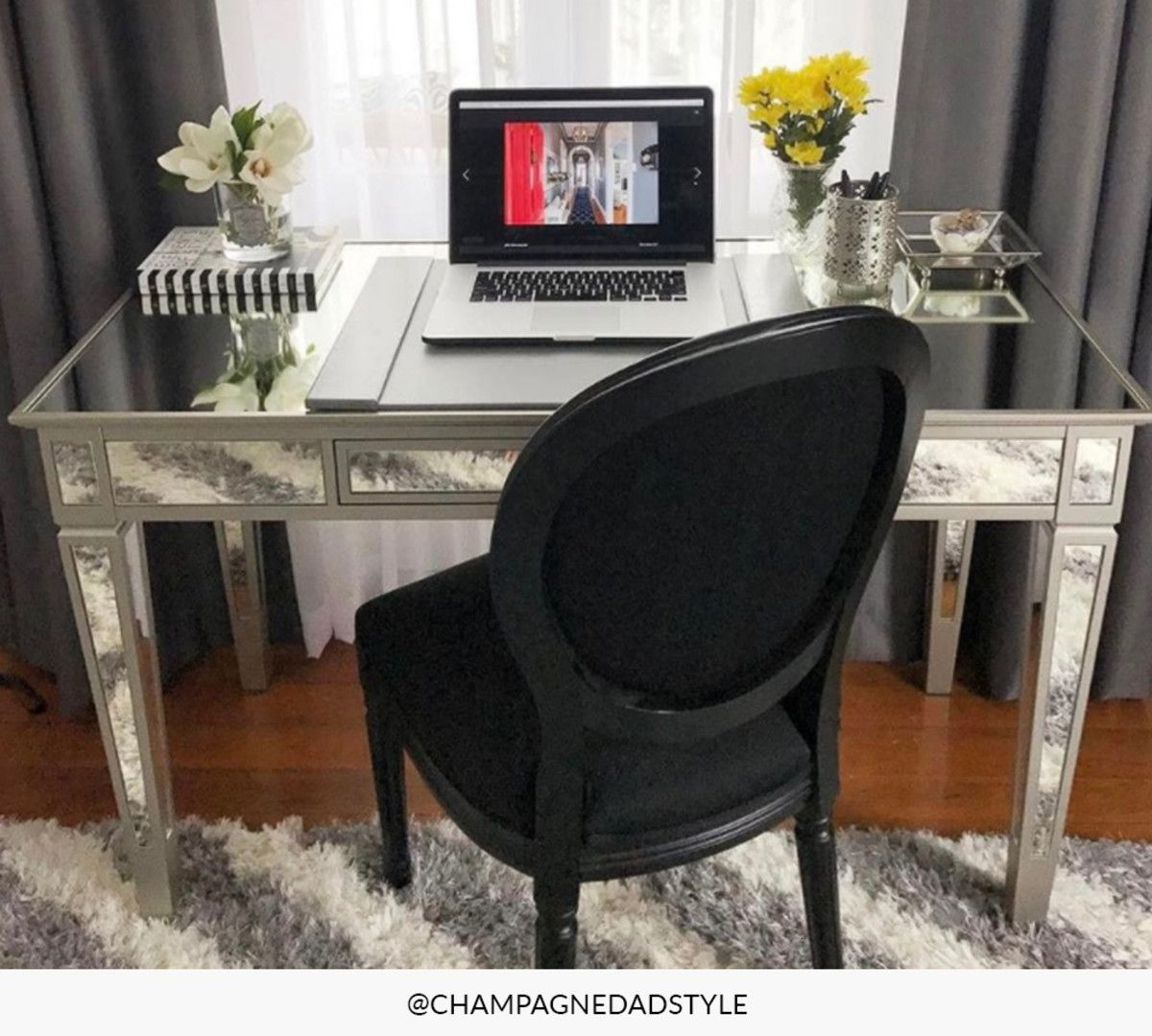 expensive office desk furniture 99 black mirrored desk expensive home office furniture check more at http