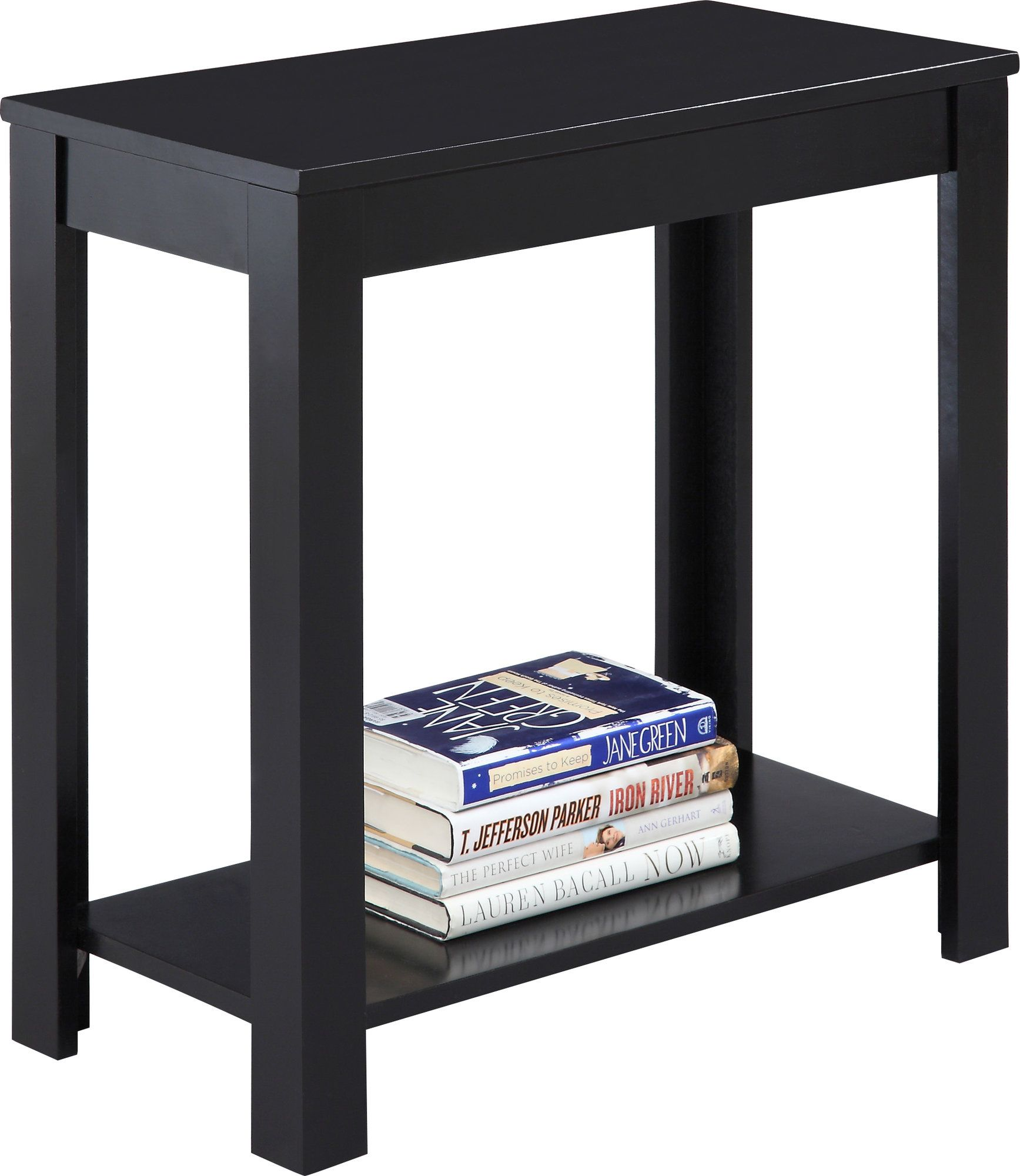 Waterloo Chairside Table Products Pinterest