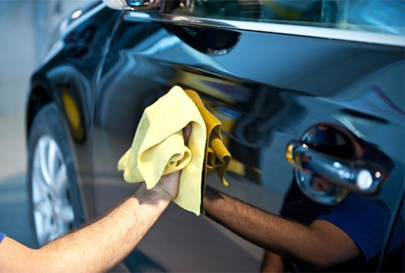 Car washing company in dubai waterless mobile car wash cars car washing company in dubai waterless mobile car wash solutioingenieria Images