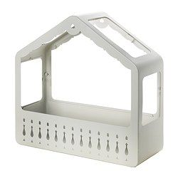 Kasvit & ruukut - Kasvit & Ruukut ulkokäyttöön - IKEA