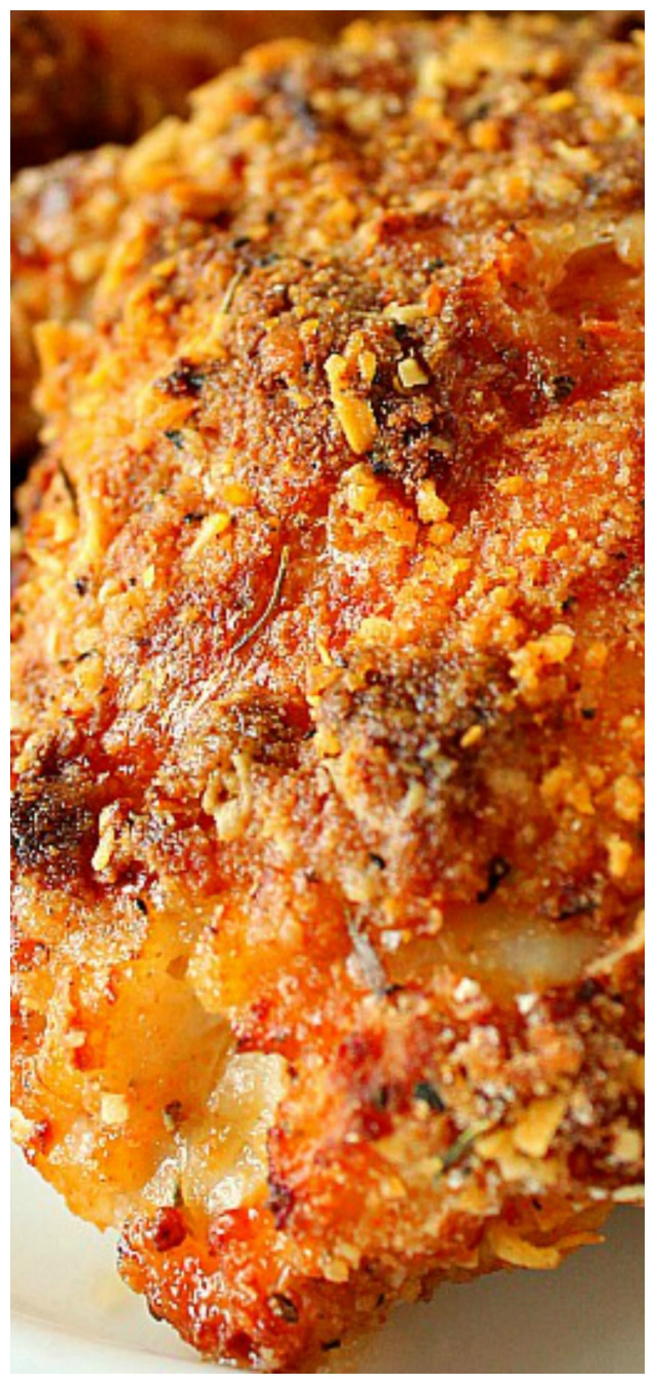 Air Fryer Fried Chicken images
