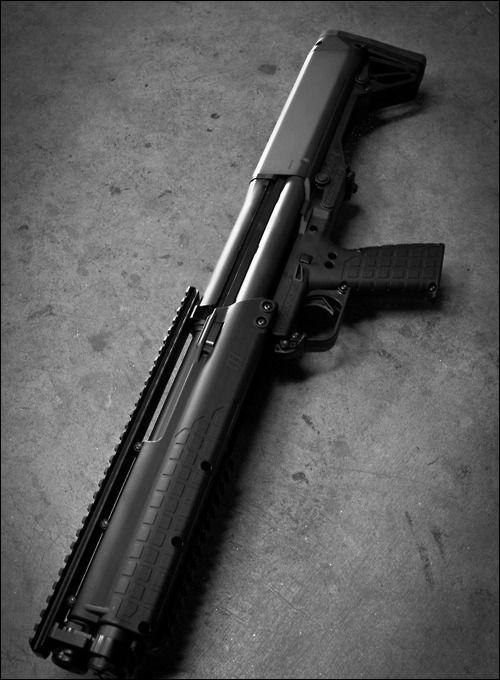 Pin on Arme a feu