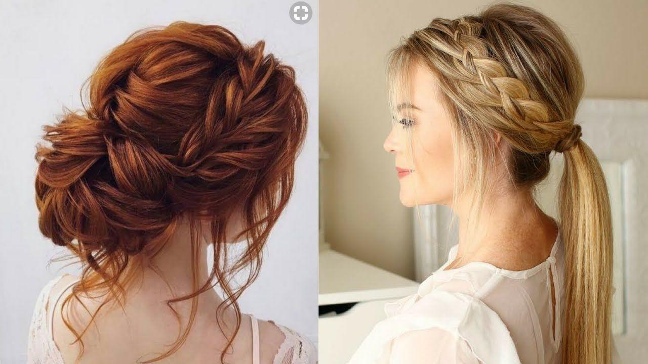 Luxury Diy Hairstyles