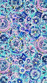 blue preppy wallpapers - Wallpaper Sun