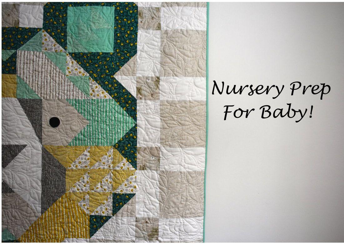 Big Sky Bear Quilt Maker Robin Bogaert Designer Annie Brady Moda Fabrics Nursery Quilt Quilts Bear Quilts