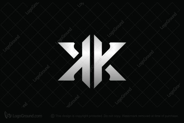 Kk Monogram Vozeli Com