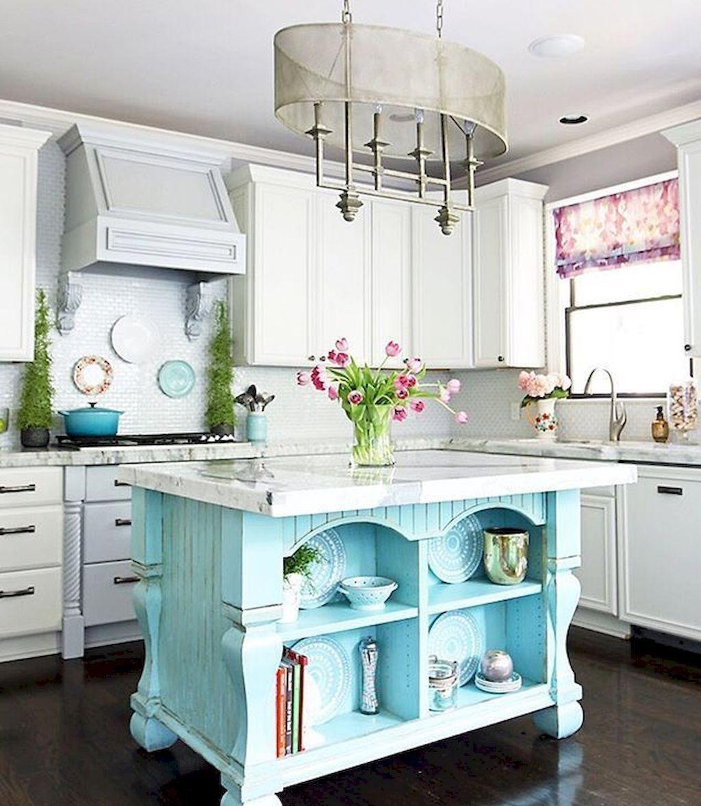 Pin by Jennie Willis on kitchen remodel | Pinterest | Grey kitchen ...