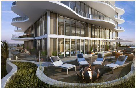 Image par bernard scaduto sur tr s bel appartement situ Piscine gonflable sur terrasse appartement