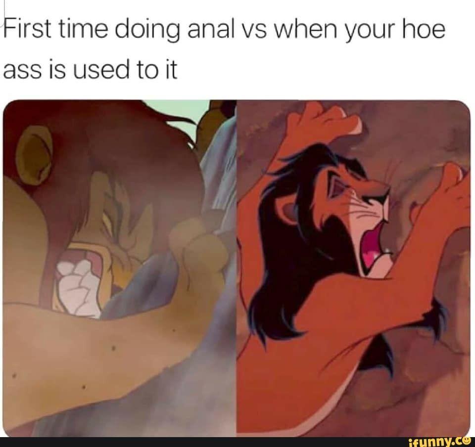Pin On Funny Dank Memes Memes