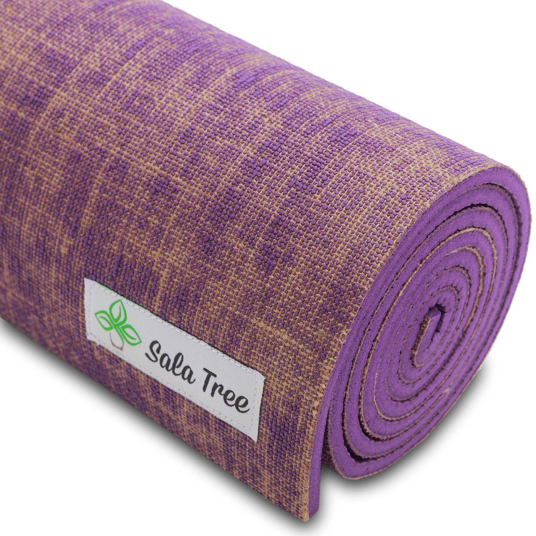 mats sticky revolution natural backcountry mat ind com yoga indigo prana