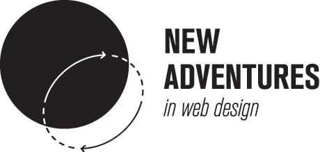 Design Web With Images Web Design Conference Design Web Design Inspiration