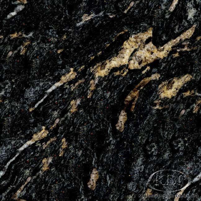 Matrix Motion Granite Kitchen Countertop Ideas Granite Granite Kitchen Granite Backsplash