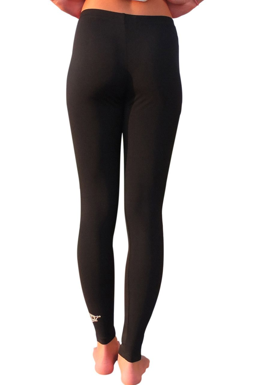 8d15ad44f7a84 Solartex Sun Gear - Swim Tights - Swimming Pants for Women by Stingray,  $43.90 (