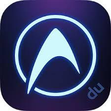 DU Speed Booster APK Download - Android Apps APK Download