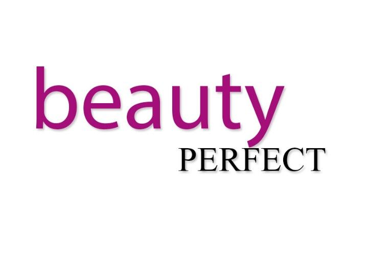 Beauty Perfect: We are dedicated to providing our customers with quality unique fashion, make-up advice and tips, fashion advice and several more. We sell distinctive designer products for males and females. Please e-mail: tinuo.beautyfect@gmail.com.    'Bargin Hunters'.