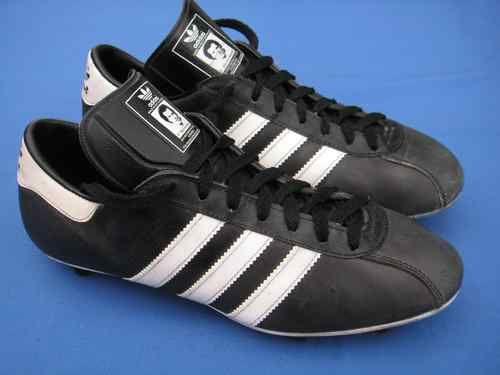 adidas franz beckenbauer scarpe