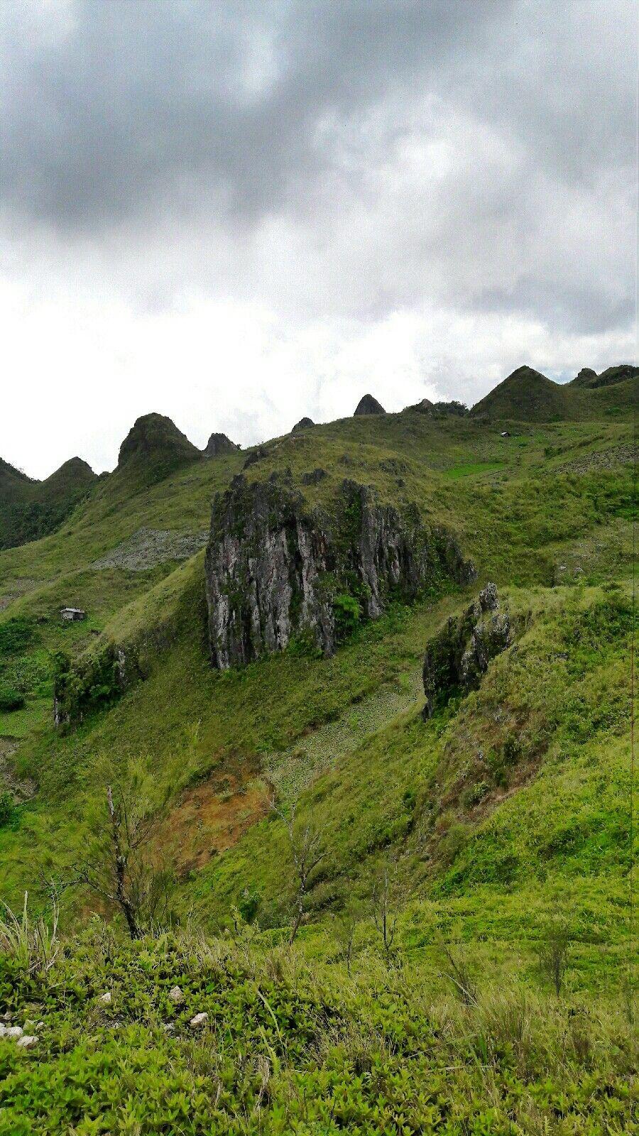 Pin by Andres Ruste on Osmeña Peak Dalaguete, Cebu