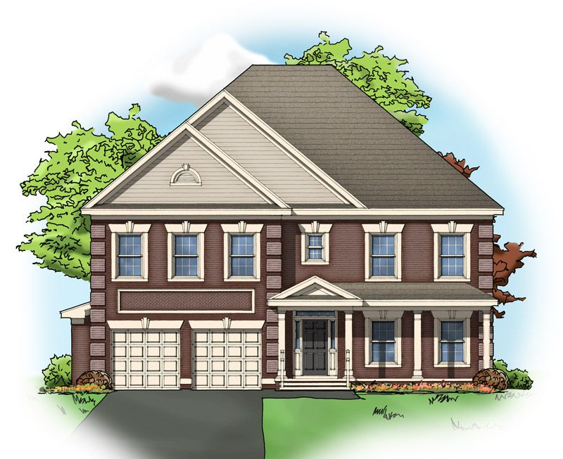 Hurricane Builders Of Columbia Florence And Sumter Sc Home Builders Building A House My Dream Home