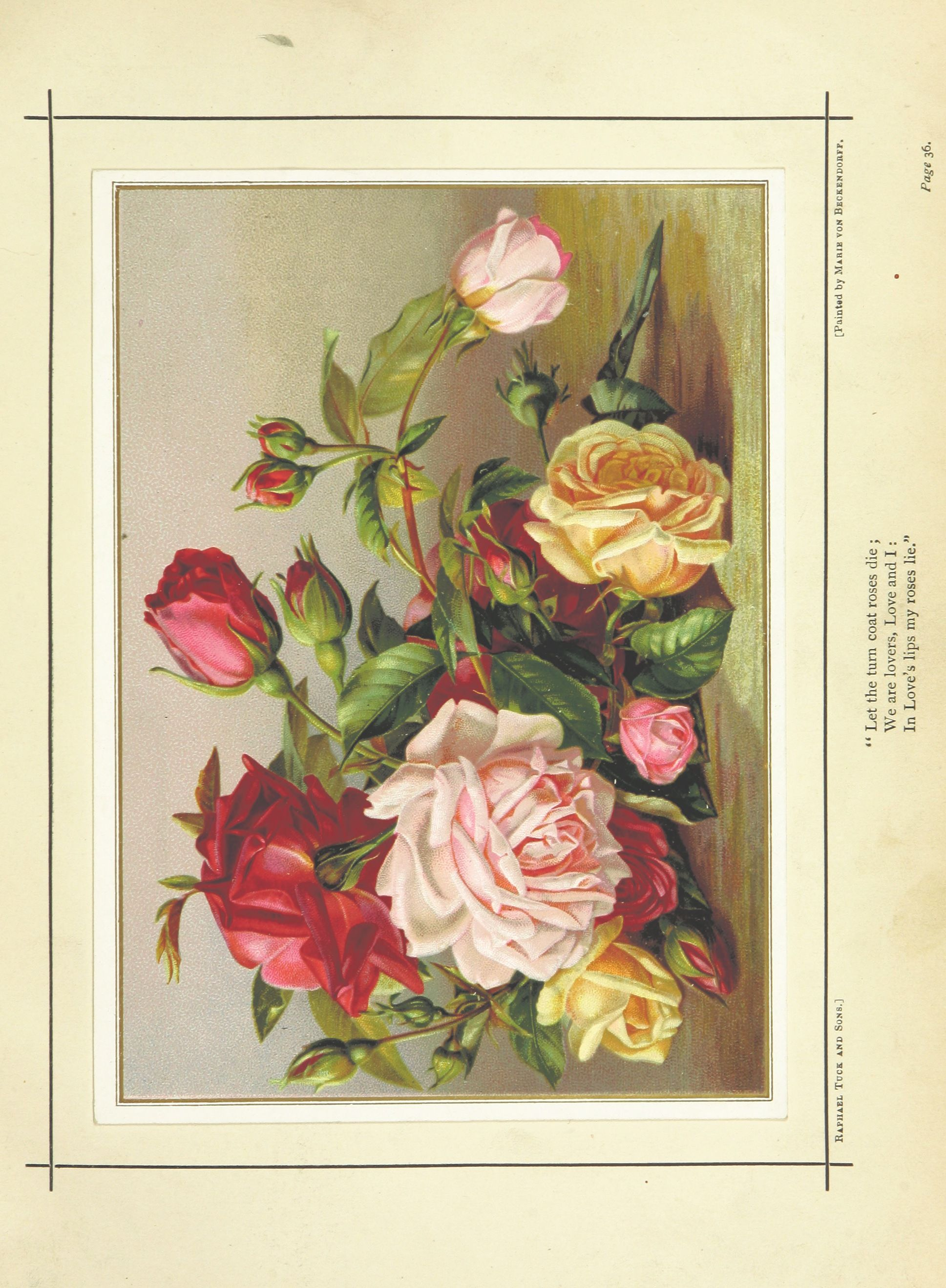 120 Flowers In Art Ideas Art Flowers Painting