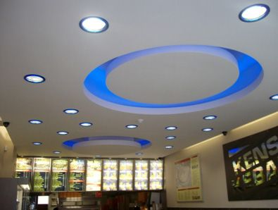Feature Walls And Ceilings Liverpool Custom Building Installations Bespoke Work Interior Solutions Services Merseyside