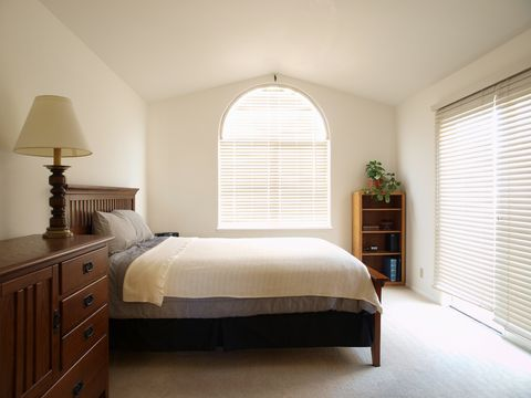 Aging In Place Bedroom Ideas Elderly Senior Home Inspiration Home Remodel Bedroom Bedroom Ideas For Men Small