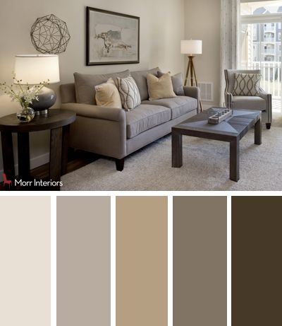 Balsam place apartments in tewksbury ma interiordesign design livingroom brown also best living room color scheme ideas and inspiration rh pinterest