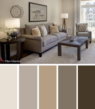 Balsam Place Apartments In Tewksbury Ma Interiordesign Design