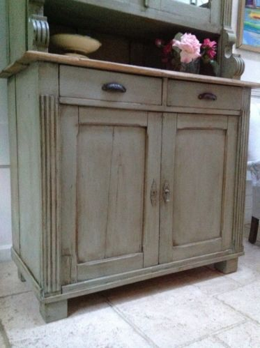 antiqued glazed cabinets - DR? | cabinetry | Pinterest | Kitchen ...